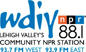 WDIY_Logo_600x400_08.18.15_0