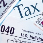 taxes, planning, filing taxes on time